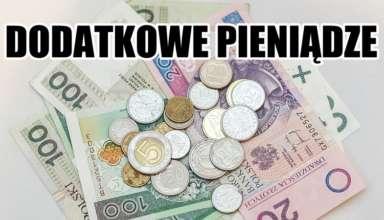 Dodatkowe pieniądze - Zarabianie przez internet
