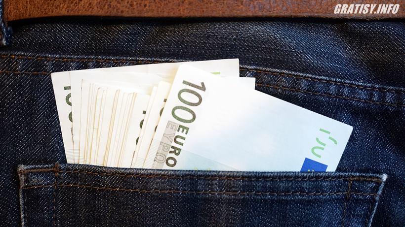 Oszczędności - Jak oszczędzać pieniądze